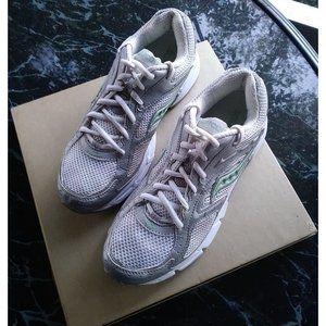 Women's Saucony Cohesion NX XT 600 Sneakers Sz 8.5